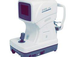Рефрактометр RMK- 200