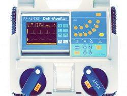 Монитор пациента iMEC