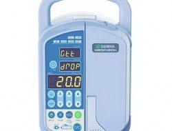 инфузомат DI-2000