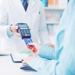 оказание платных медицинских услуг