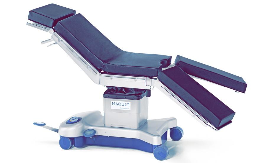 операционный стол Betaclassic