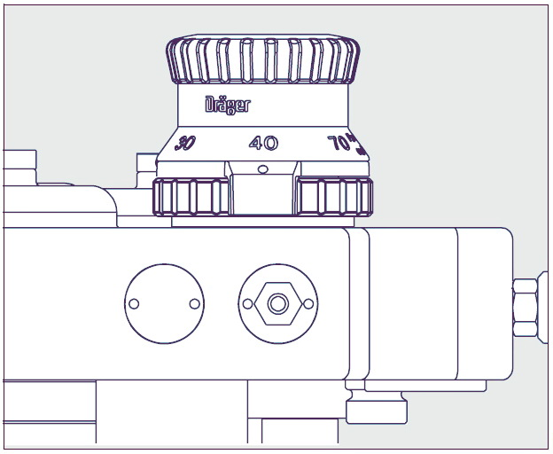 APL клапан