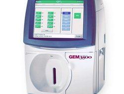 GEM Premier 3500