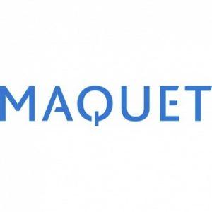 MAQUET медицинское оборудование