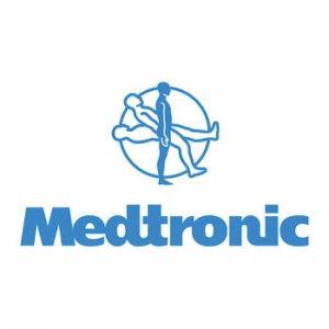 Medtronic медицинское оборудование