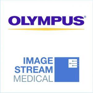 Olympus медицинское оборудование