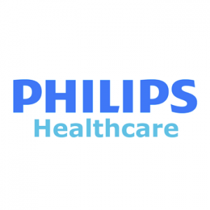 Philips медицинское оборудование