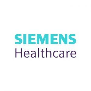 Siemens медицинское оборудование