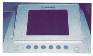 Дисплей Microlab 300