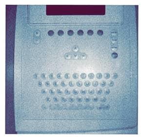 клавиатура Microlab 300