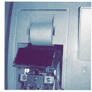 Принтер Microlab 300