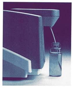 Пробоотборник Microlab 300